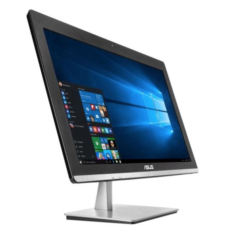 ASUS Vivo AiO V230ICUK エイスース オールインワン 一体型 Windows ウィンドウズ パソコン PC スペック 性能 2016年 04月 日本 国内