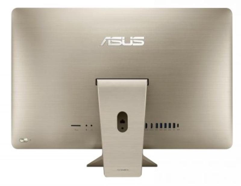 ASUS Zen AiO Z240ICGT エイスース オールインワン 一体型 Windows ウィンドウズ パソコン PC スペック 性能 2016年 04月 日本 国内