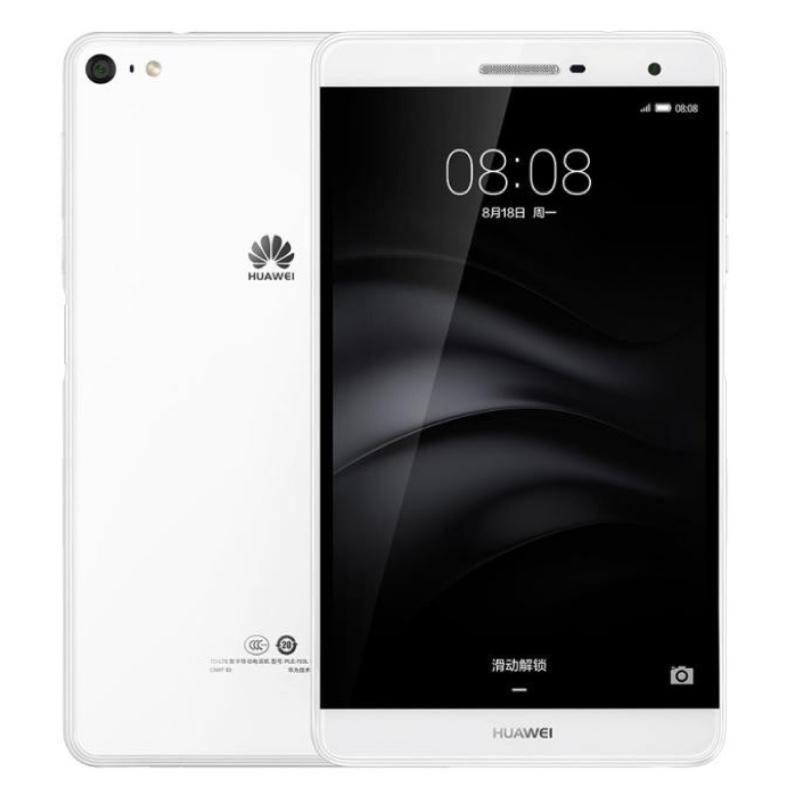 Huawei MediaPad M2 7.0 ファーウェイ メディアパッド Android アンドロイド Tablet タブレット スペック 性能 2016年 05月 中国 Snapdragon 615