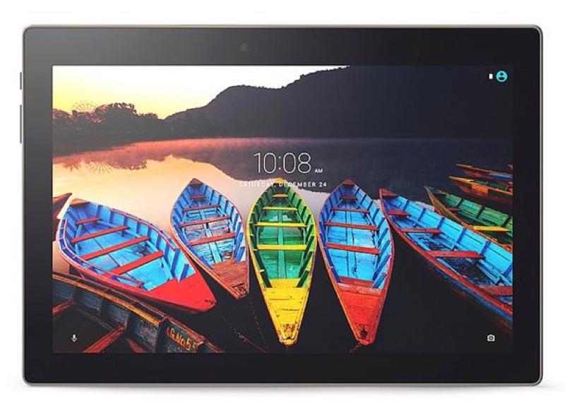 Lenovo TAB3 10 Business レノボ タブ3 ビジネス 防滴 防塵 Android アンドロイド Tablet タブレット スペック 性能 2016年 05月 国内 日本