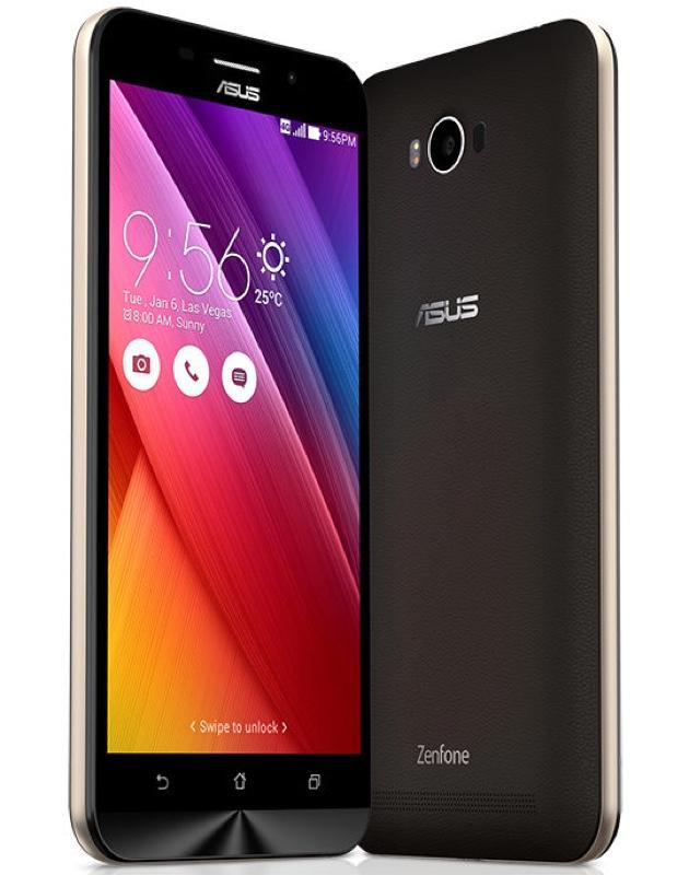 ASUS エイスース ZenFone Max ゼンフォン マックス Android アンドロイド スマートフォン スマホ スペック 性能