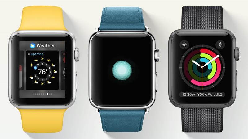 Apple Events WWDC Keynote June 2016 アップル 開発者 イベント キーノート 6月