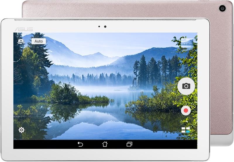 ASUS ZenPad 10 エイスース ゼンパッド SIMフリー LTE対応 Android アンドロイド Tablet タブレット スペック 性能 2016年