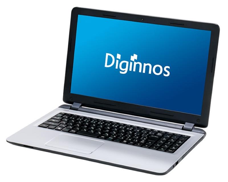 Critea DX11-H3 ドスパラ BTO Windows ウィンドウズ パソコン PC スペック 性能 2016年