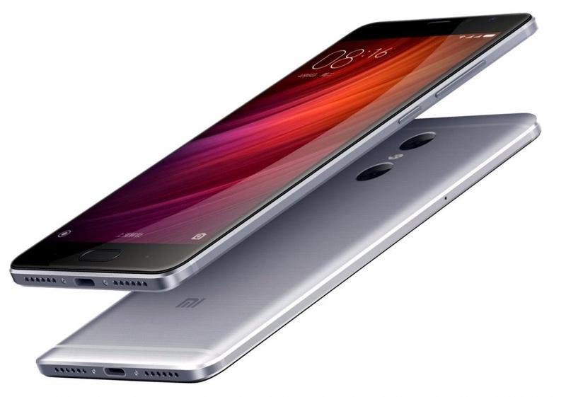 Xiaomi Redmi Pro シャオミ 小米科技 Android アンドロイド スマートフォン スマホ スペック 性能 2016年