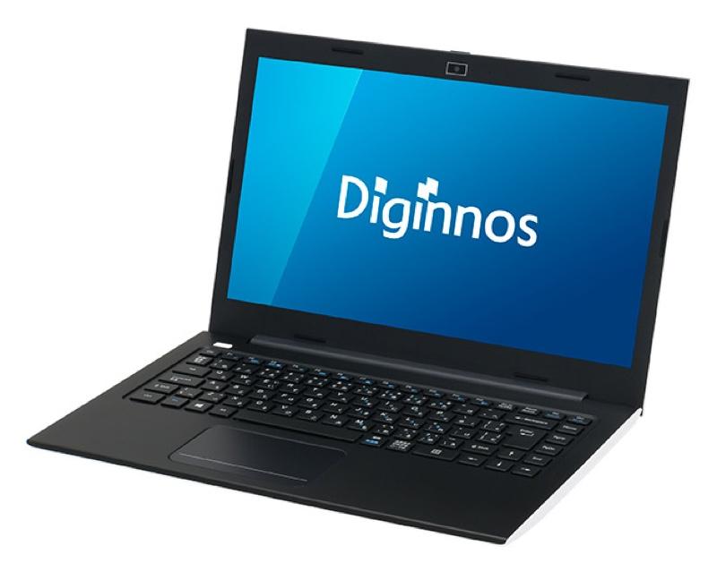 ドスパラ Altair VH-AD2 アルタイル 低価格 Windows ウィンドウズ パソコン PC スペック 性能 2016年