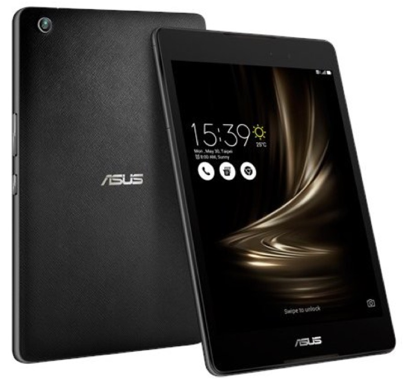 ASUS ZenPad 3 8.0 エイスース ゼンパッド Android アンドロイド Tablet タブレット スペック 性能 2016年