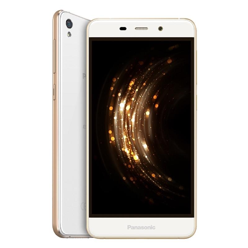 Panasonic Eluga Arc 2 パナソニック エルーガ アーク Android アンドロイド スマートフォン スマホ スペック 性能 2016年