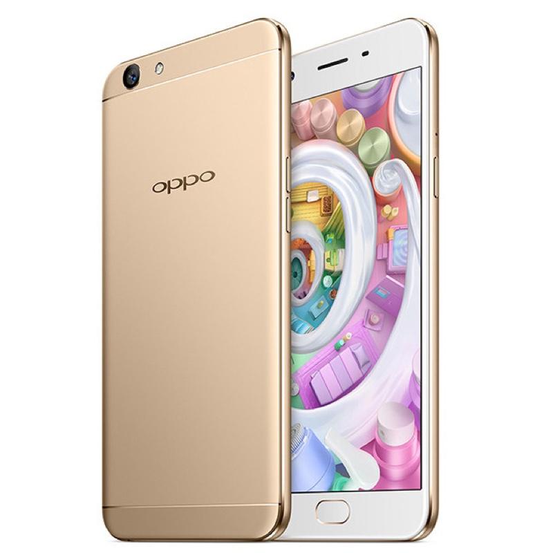 OPPO F1s Android アンドロイド スマートフォン スマホ スペック 性能 2016年