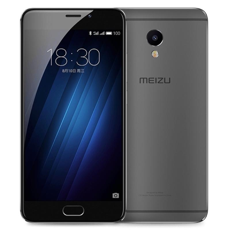 Meizu M3E メイズー Android アンドロイド スマートフォン スマホ スペック 性能 2016年