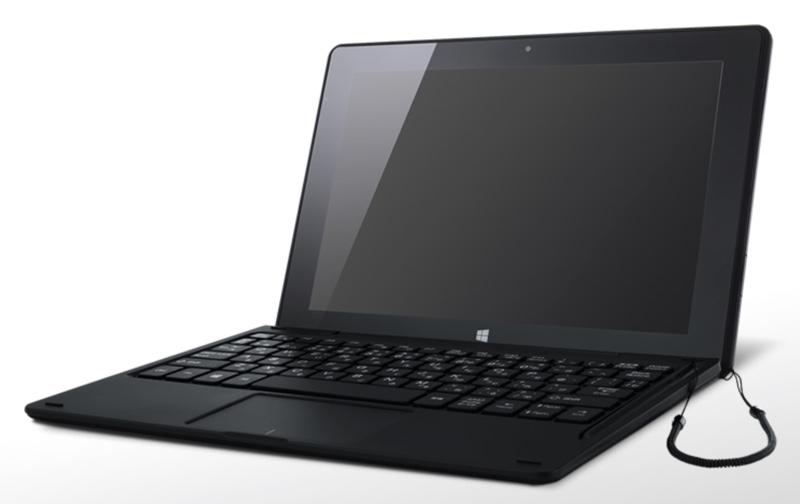 Endeavor TN21E エプソン Windows ウィンドウズ パソコン PC スペック 性能 2016年