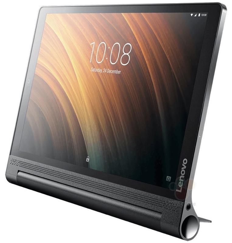Lenovo Yoga Tab 3 Plus 10 レノボ ヨガ プラス Android アンドロイド Tablet タブレット スペック 性能 2016年