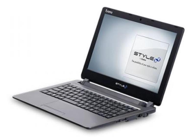 Stl-11HP011-C-CES ユニットコム iiyama パソコン工房 Windows ウィンドウズ パソコン PC スペック 性能 2016年