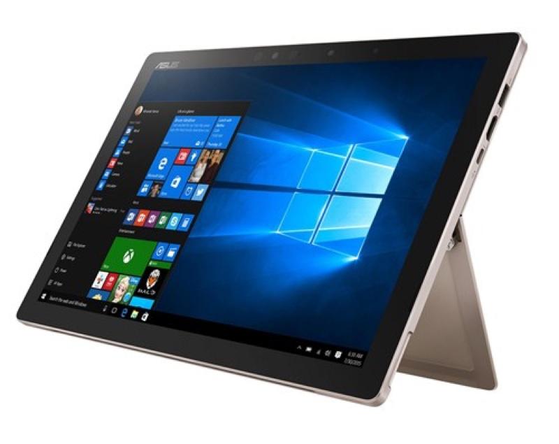 ASUS TransBook 3 T303UA エイスース トランスブック Windows ウィンドウズ パソコン PC 2-in-1 スペック 性能 2016年