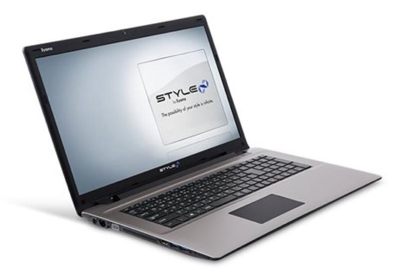 Stl-17HP041-C-CEM パソコン工房 Windows ウィンドウズ パソコン PC スペック 性能 2016年