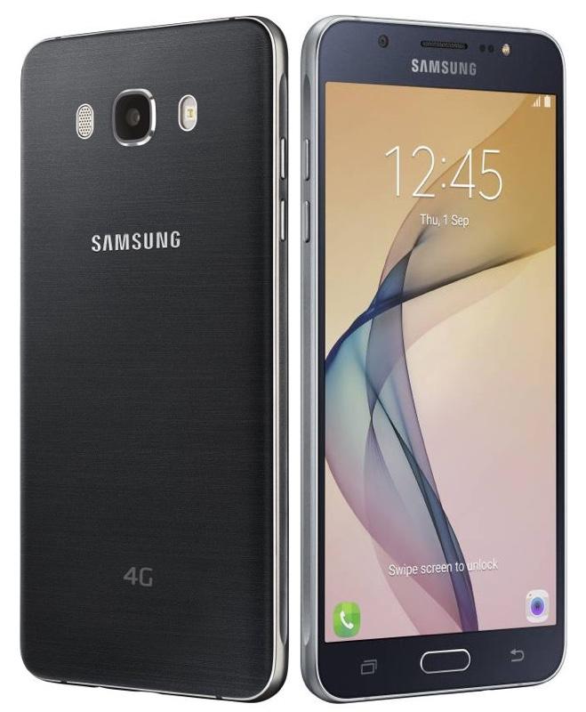 Samsung Galaxy On8 サムスン ギャラクシー Android アンドロイド スマートフォン スマホ スペック 性能 2016年