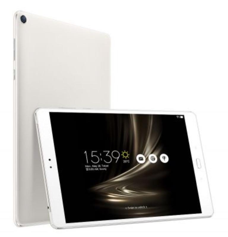 ASUS ZenPad3S 10 (Z500M) エイスース ゼンパッド Android アンドロイド Tablet タブレット スペック 性能 2016年