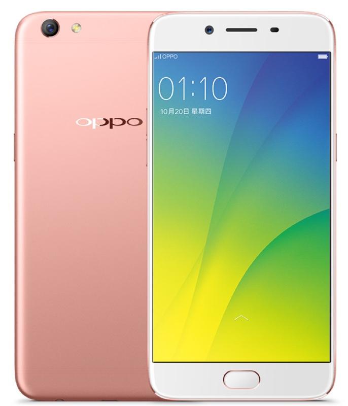 OPPO R9s Android アンドロイド スマートフォン スマホ スペック 性能 2016年