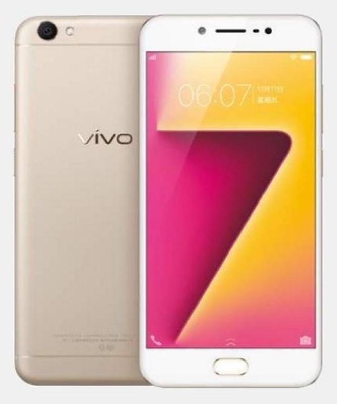 Vivo Y67 Android アンドロイド スマートフォン スマホ スペック 性能 2016年