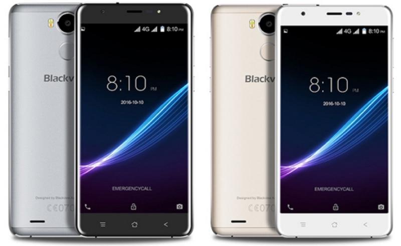Blackview R6 Android アンドロイド スマートフォン スマホ スペック 性能 2016年