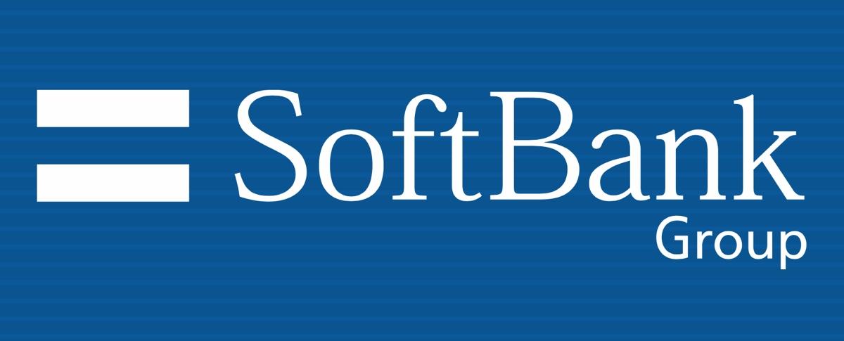Softbank ソフトバンク 決算 2016年 4月 9月 中間決算 Q2