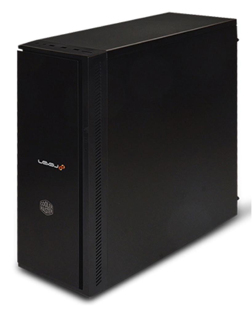 Lev-SA7R-i7-VN iiyama パソコン工房 ユニットコム GeForce GTX 1080 Windows ウィンドウズ パソコン PC スペック 性能 2016年