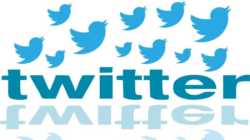 Twitter ツイッター 連携アプリ 確認 解除 方法 手順