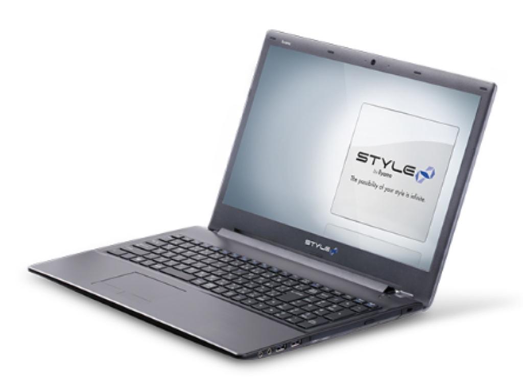 Stl-15HP042-i5-HM Office SET Windows ウィンドウズ パソコン PC スペック 性能 2016年