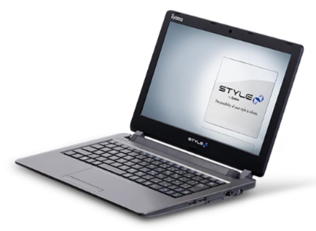 Stl-11HP012-C-CES iiyama ユニットコム パソコン工房 Windows ウィンドウズ パソコン PC スペック 性能 2016年