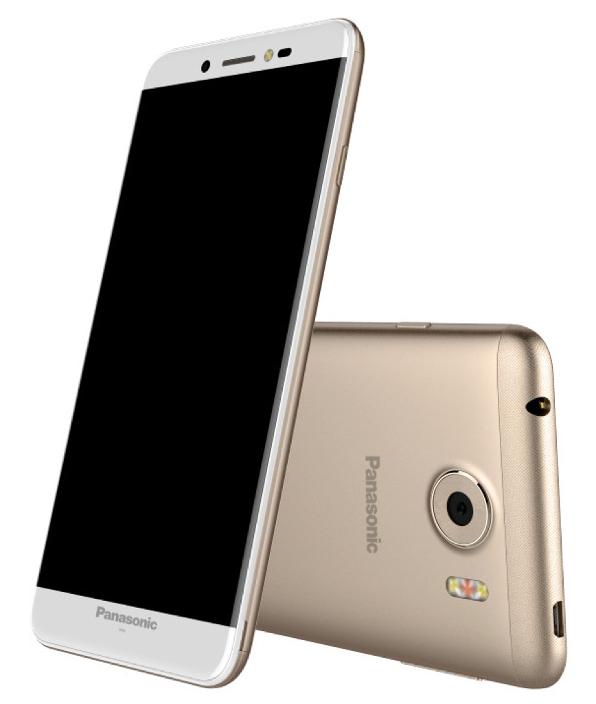 Panasonic P88 パナソニック Android アンドロイド スマートフォン スマホ スペック 性能 2016年