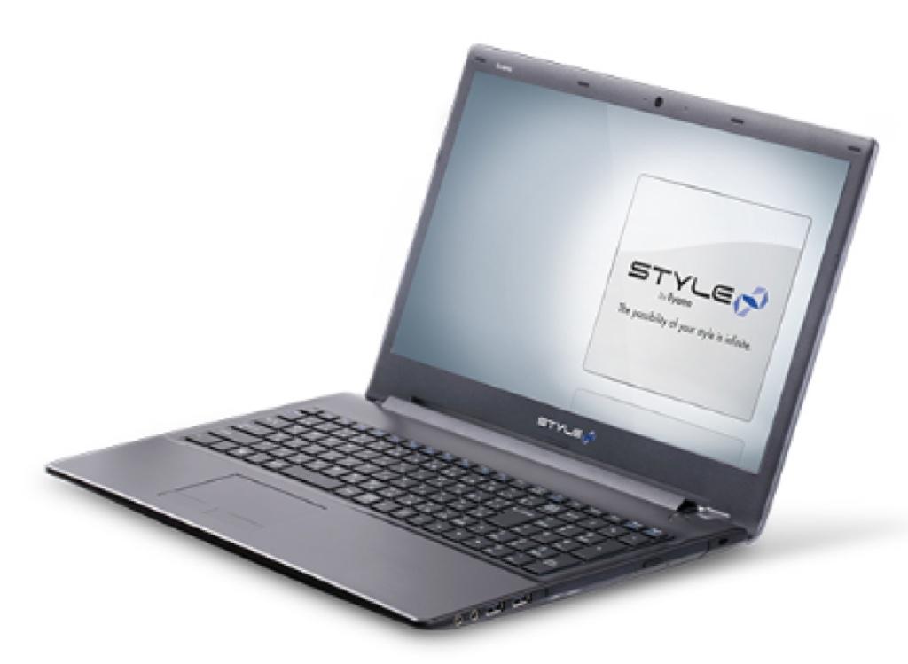 Stl-15HP042-i5-HM iiyama ユニットコム パソコン工房 Windows ウィンドウズ ノートパソコン ノートPC スペック 性能 2016年