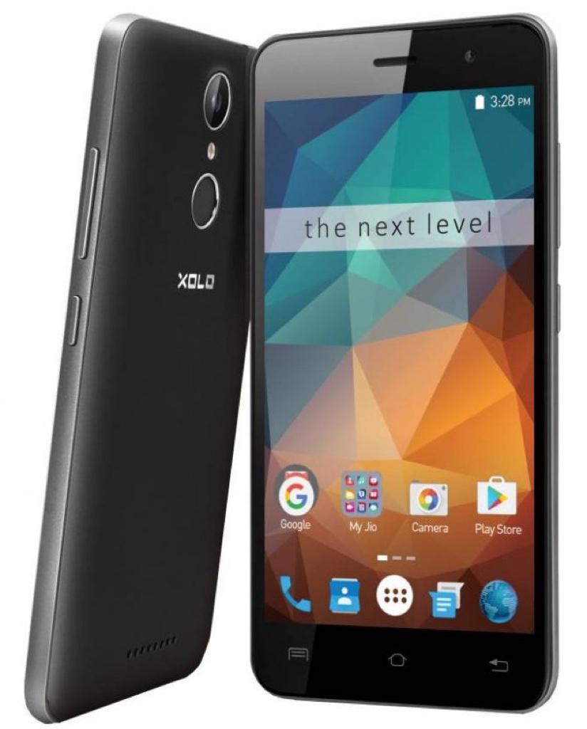 Xolo Era 2X Android アンドロイド スマートフォン スマホ スペック 性能 2017年