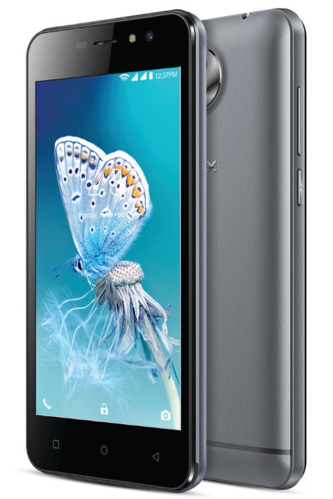 Intex Aqua Amaze+ Android アンドロイド スマートフォン スマホ スペック 性能 2017年