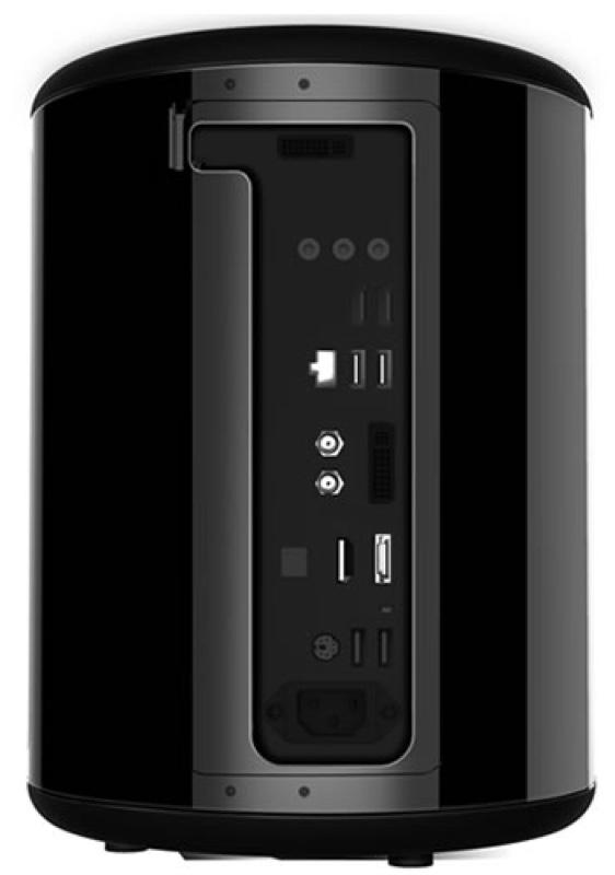 Storm Cyclops H110 v2 ストーム BTO Windows ウィンドウズ デスクトップパソコン デスクトップPC スペック 性能 2017年 円柱