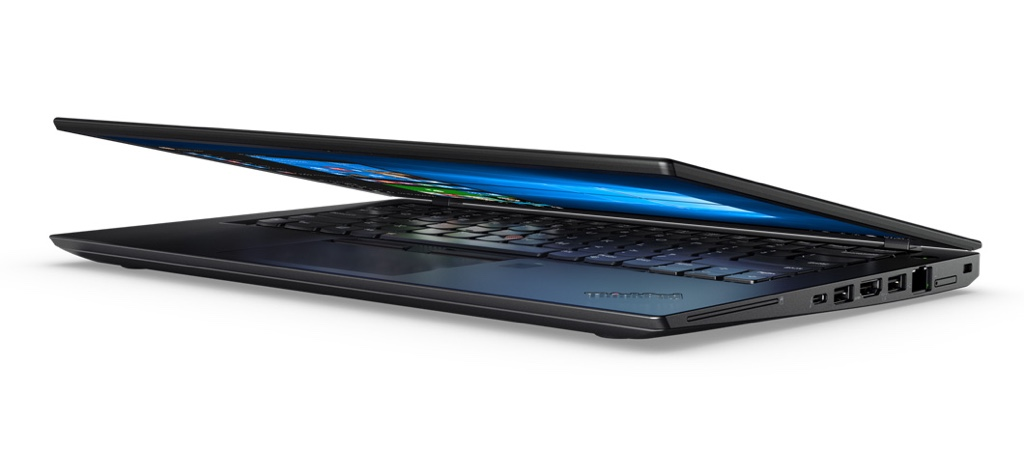 Lenovo ThinkPad T470s レノボ Windows ウィンドウズ ノートパソコン ノートPC スペック 性能 2017年