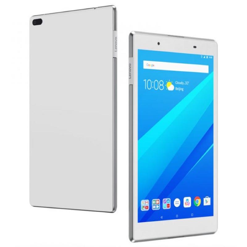 Lenovo Tab 4 8 レノボ Android アンドロイド Tablet タブレット スペック 性能 2017年