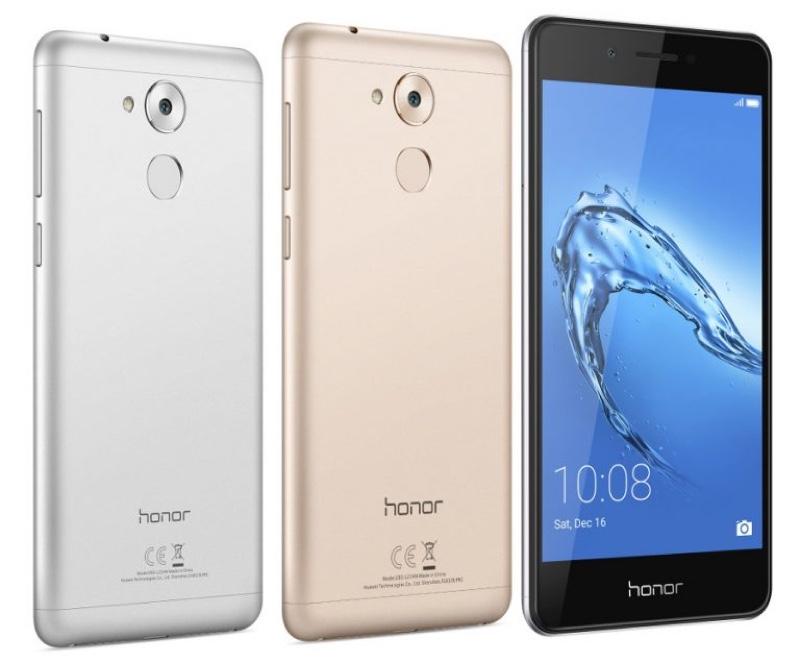 Huawei Honor 6C ファーウェイ 華為技術 ノヴァ Android アンドロイド スマートフォン スマホ スペック 性能 2017年