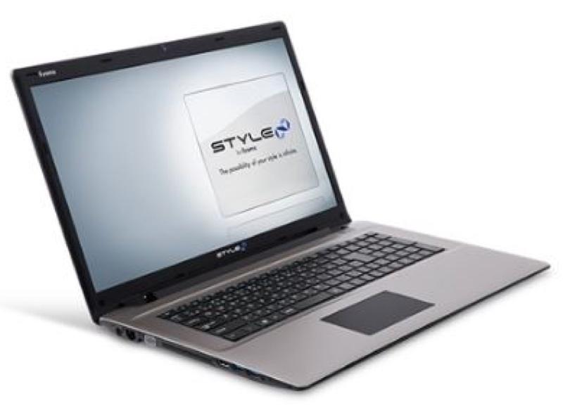 Stl-17HP042-C-CEM iiyama ユニットコム パソコン工房 Windows ウィンドウズ ノートパソコン ノートPC スペック 性能 2017年