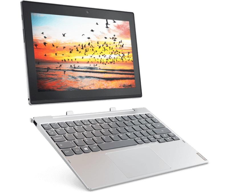 Lenovo ideapad Miix 320 レノボ Windows ウィンドウズ タブレットパソコン タブレットPC スペック 性能 2017年