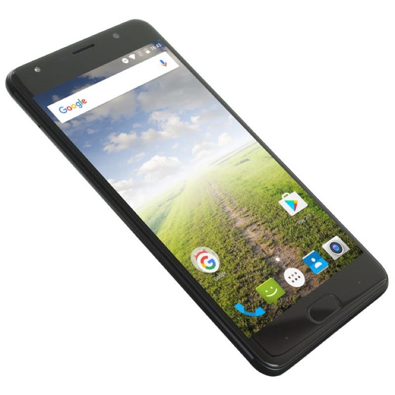FR7101AK FRONTIER フロンティア Android アンドロイド Smartphone スマートフォン スマホ スペック 性能 2017年