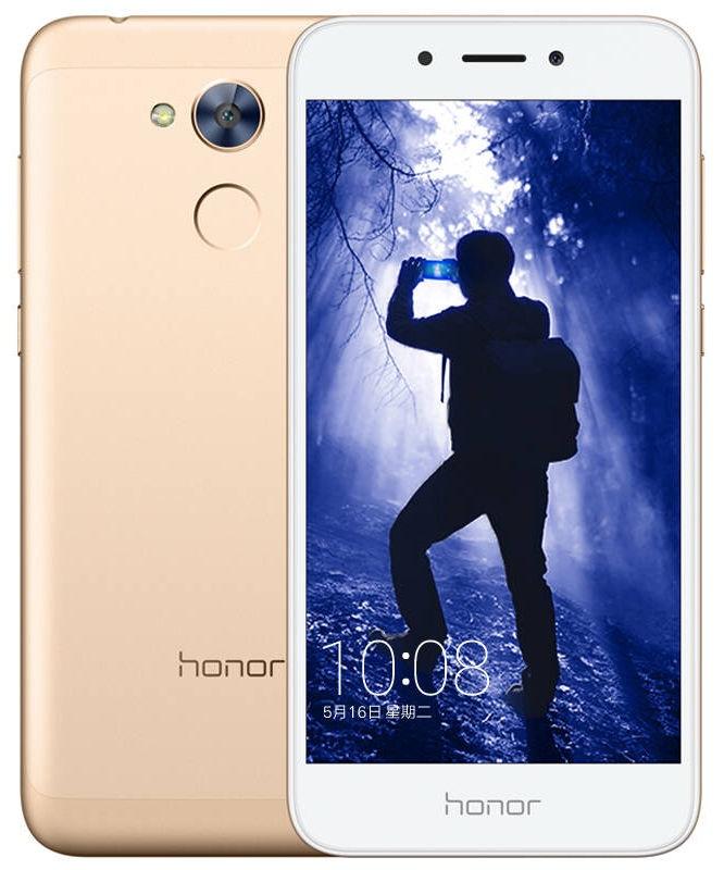 Huawei Honor 6A ファーウェイ 華為技術 ノヴァ Android アンドロイド スマートフォン スマホ スペック 性能 2017年