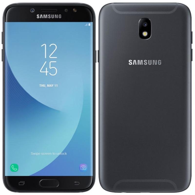 Samsung Galaxy J7 Pro サムスン ギャラクシー Android アンドロイド スマートフォン スマホ スペック 性能 2017年