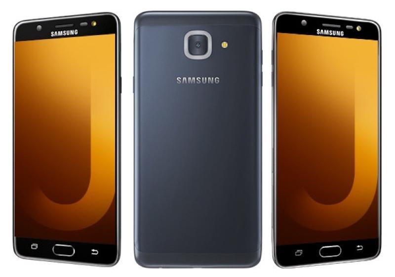 Samsung Galaxy J7 Max サムスン ギャラクシー Android アンドロイド スマートフォン スマホ スペック 性能 2017年