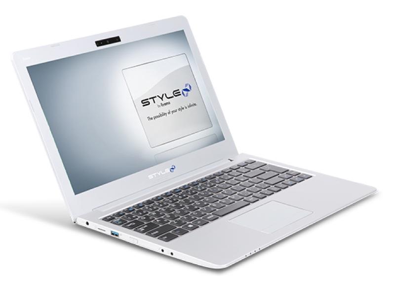 Stl-13FH052-i5-HMFXM iiyama ユニットコム パソコン工房 Windows ウィンドウズ ノートパソコン ノートPC スペック 性能 2017年
