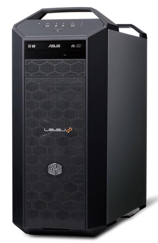 LEVEL-FA29-LCi9SX-XNDVI iiyama パソコン工房 ユニットコム Windows ウィンドウズ デスクトップパソコン デスクトップPC スペック 性能 2017年 ゲーミングパソコン