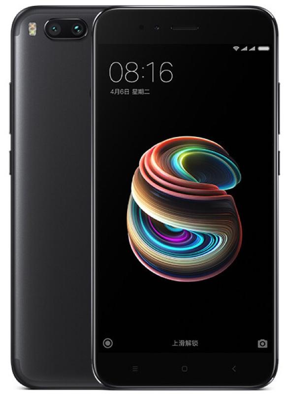 Xiaomi Mi 5X シャオミ 小米科技 Android アンドロイド スマートフォン スマホ スペック 性能 2017年