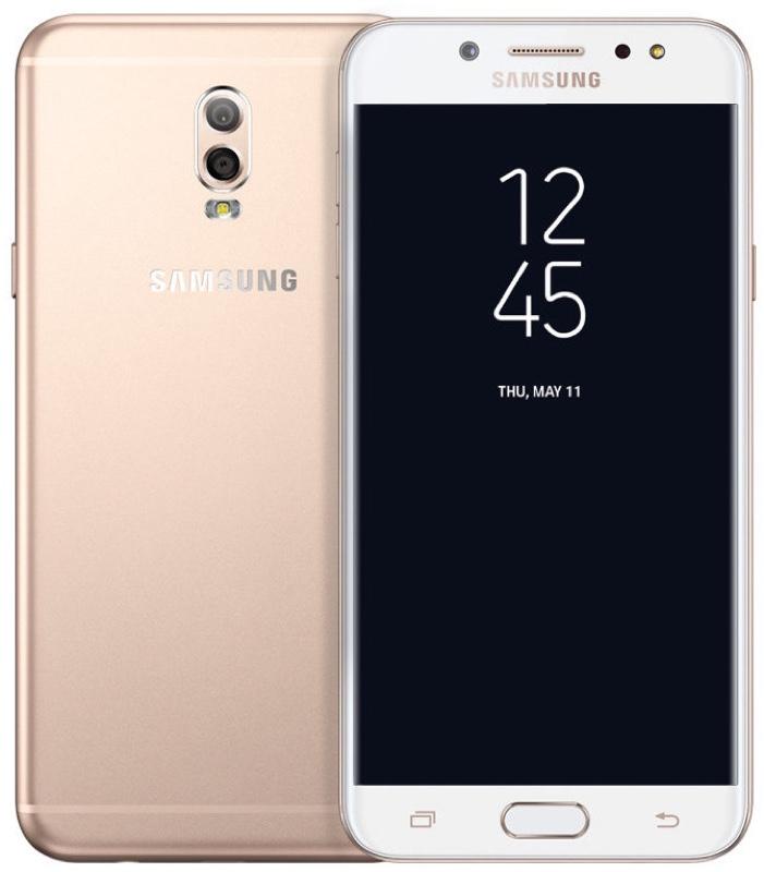 Samsung Galaxy J7+ サムスン ギャラクシー Android アンドロイド スマートフォン スマホ スペック 性能 2017年