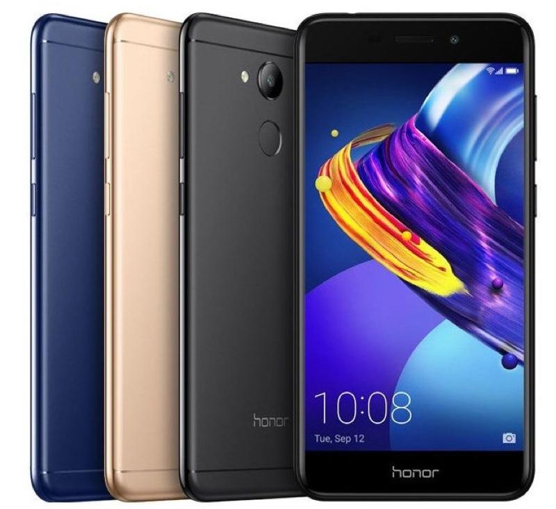 Huawei Honor 6C Pro ファーウェイ 華為技術 ノヴァ Android アンドロイド スマートフォン スマホ スペック 性能 2017年