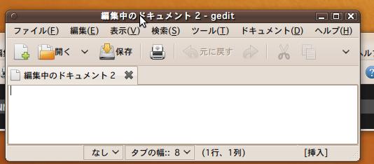 20100204003701