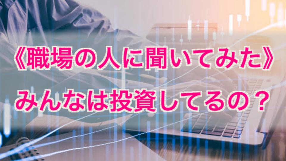 f:id:Hakurei:20191022111908p:plain